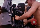 Image of 3rd Marine Division Vietnam, 1967, second 8 stock footage video 65675068725