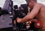 Image of 3rd Marine Division Vietnam, 1967, second 9 stock footage video 65675068725
