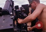 Image of 3rd Marine Division Vietnam, 1967, second 10 stock footage video 65675068725