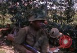 Image of Operation Prairie III Vietnam, 1967, second 4 stock footage video 65675068726