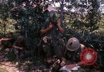 Image of Operation Prairie III Vietnam, 1967, second 5 stock footage video 65675068726