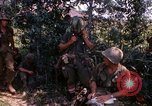 Image of Operation Prairie III Vietnam, 1967, second 7 stock footage video 65675068726