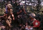 Image of Operation Prairie III Vietnam, 1967, second 8 stock footage video 65675068726