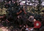 Image of Operation Prairie III Vietnam, 1967, second 10 stock footage video 65675068726
