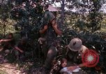 Image of Operation Prairie III Vietnam, 1967, second 11 stock footage video 65675068726