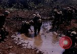 Image of Operation Prairie III Vietnam, 1967, second 1 stock footage video 65675068728