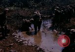 Image of Operation Prairie III Vietnam, 1967, second 3 stock footage video 65675068728