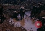 Image of Operation Prairie III Vietnam, 1967, second 4 stock footage video 65675068728