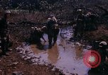 Image of Operation Prairie III Vietnam, 1967, second 5 stock footage video 65675068728