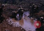 Image of Operation Prairie III Vietnam, 1967, second 6 stock footage video 65675068728
