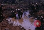 Image of Operation Prairie III Vietnam, 1967, second 7 stock footage video 65675068728