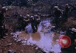 Image of Operation Prairie III Vietnam, 1967, second 8 stock footage video 65675068728