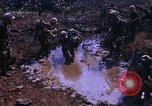 Image of Operation Prairie III Vietnam, 1967, second 9 stock footage video 65675068728