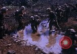 Image of Operation Prairie III Vietnam, 1967, second 10 stock footage video 65675068728