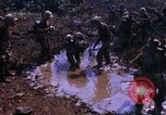 Image of Operation Prairie III Vietnam, 1967, second 11 stock footage video 65675068728