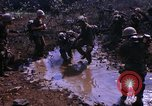 Image of Operation Prairie III Vietnam, 1967, second 12 stock footage video 65675068728