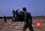 Image of 3rd Marine Division Vietnam, 1967, second 8 stock footage video 65675068729