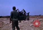 Image of 3rd Marine Division Vietnam, 1967, second 9 stock footage video 65675068729