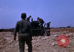 Image of 3rd Marine Division Vietnam, 1967, second 10 stock footage video 65675068729