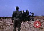 Image of 3rd Marine Division Vietnam, 1967, second 12 stock footage video 65675068729