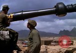 Image of 3rd Marine Division Vietnam, 1966, second 7 stock footage video 65675068732