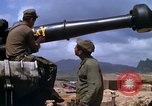 Image of 3rd Marine Division Vietnam, 1966, second 8 stock footage video 65675068732