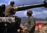 Image of 3rd Marine Division Vietnam, 1966, second 9 stock footage video 65675068732
