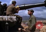 Image of 3rd Marine Division Vietnam, 1966, second 10 stock footage video 65675068732