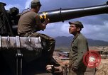 Image of 3rd Marine Division Vietnam, 1966, second 11 stock footage video 65675068732