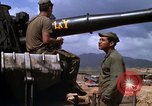 Image of 3rd Marine Division Vietnam, 1966, second 12 stock footage video 65675068732