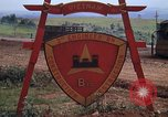 Image of 3rd Marine Division Vietnam, 1966, second 5 stock footage video 65675068735