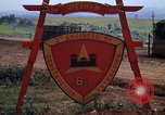 Image of 3rd Marine Division Vietnam, 1966, second 6 stock footage video 65675068735