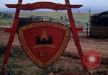 Image of 3rd Marine Division Vietnam, 1966, second 7 stock footage video 65675068735