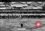 Image of American sailors in training Illinois United States USA, 1918, second 1 stock footage video 65675068741
