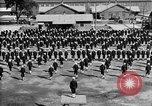 Image of American sailors in training Illinois United States USA, 1918, second 5 stock footage video 65675068741