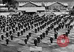 Image of American sailors in training Illinois United States USA, 1918, second 8 stock footage video 65675068741