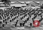 Image of American sailors in training Illinois United States USA, 1918, second 10 stock footage video 65675068741