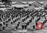 Image of American sailors in training Illinois United States USA, 1918, second 12 stock footage video 65675068741