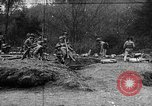 Image of United States Marines in training United States USA, 1918, second 1 stock footage video 65675068749
