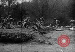Image of United States Marines in training United States USA, 1918, second 2 stock footage video 65675068749