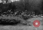 Image of United States Marines in training United States USA, 1918, second 3 stock footage video 65675068749