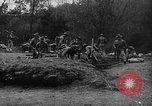 Image of United States Marines in training United States USA, 1918, second 4 stock footage video 65675068749