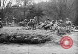 Image of United States Marines in training United States USA, 1918, second 5 stock footage video 65675068749