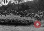 Image of United States Marines in training United States USA, 1918, second 6 stock footage video 65675068749