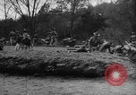 Image of United States Marines in training United States USA, 1918, second 7 stock footage video 65675068749