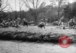 Image of United States Marines in training United States USA, 1918, second 9 stock footage video 65675068749