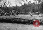 Image of United States Marines in training United States USA, 1918, second 10 stock footage video 65675068749