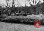 Image of United States Marines in training United States USA, 1918, second 12 stock footage video 65675068749