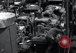 Image of Flotilla assembled in the UK for Normandy invasion United Kingdom, 1944, second 3 stock footage video 65675068758