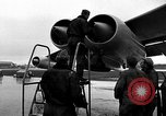 Image of B-47 Stratojet United Kingdom, 1953, second 11 stock footage video 65675068763